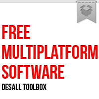 toolbox-free-software_200