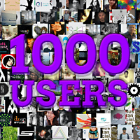 1000_users_200