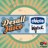juice-chicco_h-farm-200px_featured