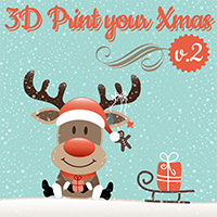3DXMAS2_featured_200x200