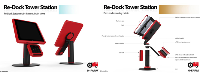 Re-Dock-Tower-Station_mix