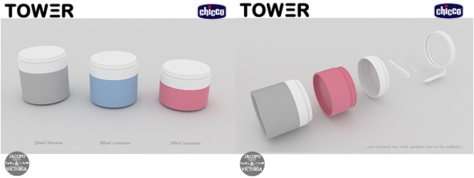 Tower_mix