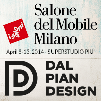 dalpiandesign_featured