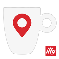 illy-city-mug_featured-200x200