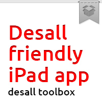 iPad-friendly-app_200