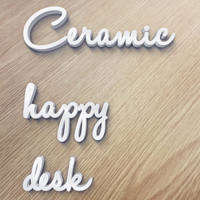 Ceramic-happy-desk_logo