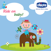 Ride-on-baby_contest-logo