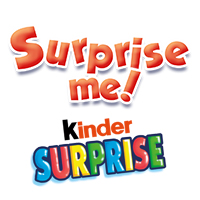 Suprise-me_winner-announcement_featured