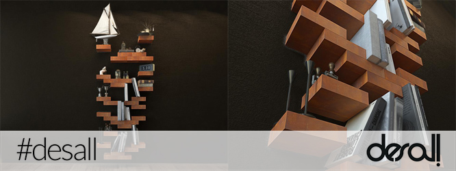 6-Another-brick-in-the-wall_500x250