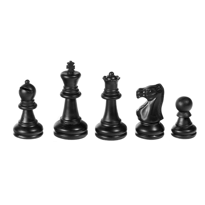 White-and-Black-in-Chess-Games_666