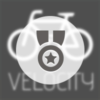 Velocity_win-featured