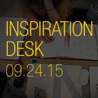 Inspiration-desk_featured