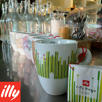 illy-city-mug_featured