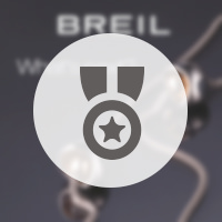 BREIL-win_featured