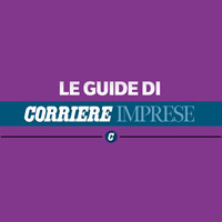 Corriere-Imprese_featured_200x200