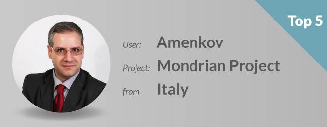 Winner_blog_02-Amenkov