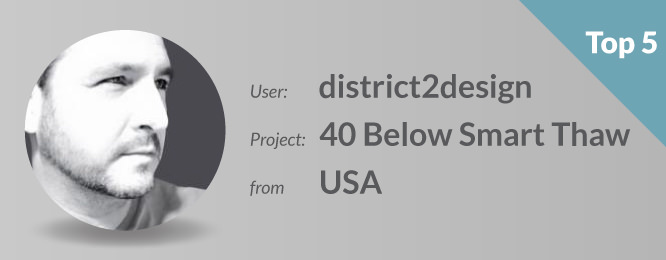 Winner_blog_05-district