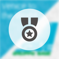 Img-size-PromoSocial_SAVE_BLOG_BADGE-200x200_BlogFeatured