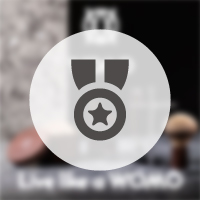 Live-like-a-WOMO_BLOG_BADGE-200x200_BlogFeatured