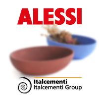 Alessi_BLOG-200x200_BlogFeatured