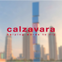 Calzavara_BLOG-200x200_BlogFeatured