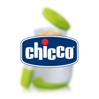 Chicco_BLOG-200x200_BlogFeatured