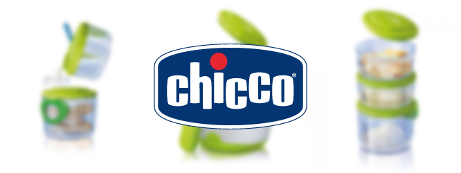 Chicco_BLOG-666x250_Banner