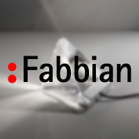 Fabbian_BLOG-200x200_BlogFeatured