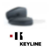 Keyline_BLOG-200x200_BlogFeatured