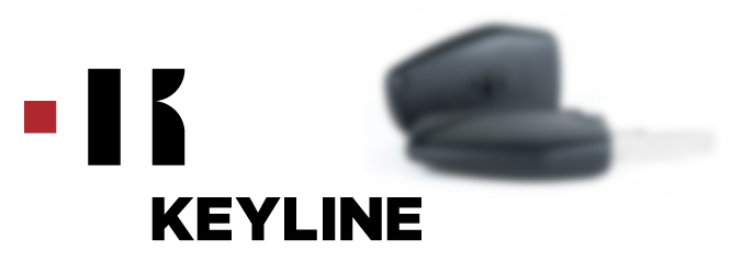 Keyline_BLOG-666x250_Banner