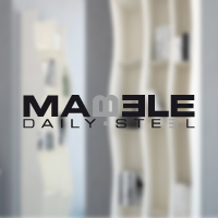 Mabele_BLOG-200x200_Waveform_BlogFeatured