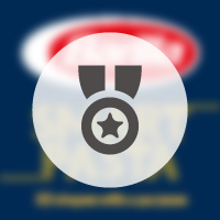 Barilla_BLOG_BADGE-200x200_BlogFeatured