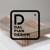 DalPian_BLOG-200x200_BlogFeatured