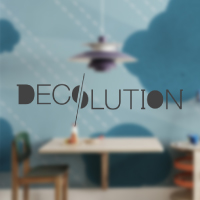 Decolution_BLOG-200x200_BlogFeatured