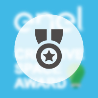 Enel_BLOG_BADGE-200x200_BlogFeatured