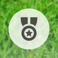 Battery-Lawn-Tools_BLOG_BADGE-200x200_BlogFeatured
