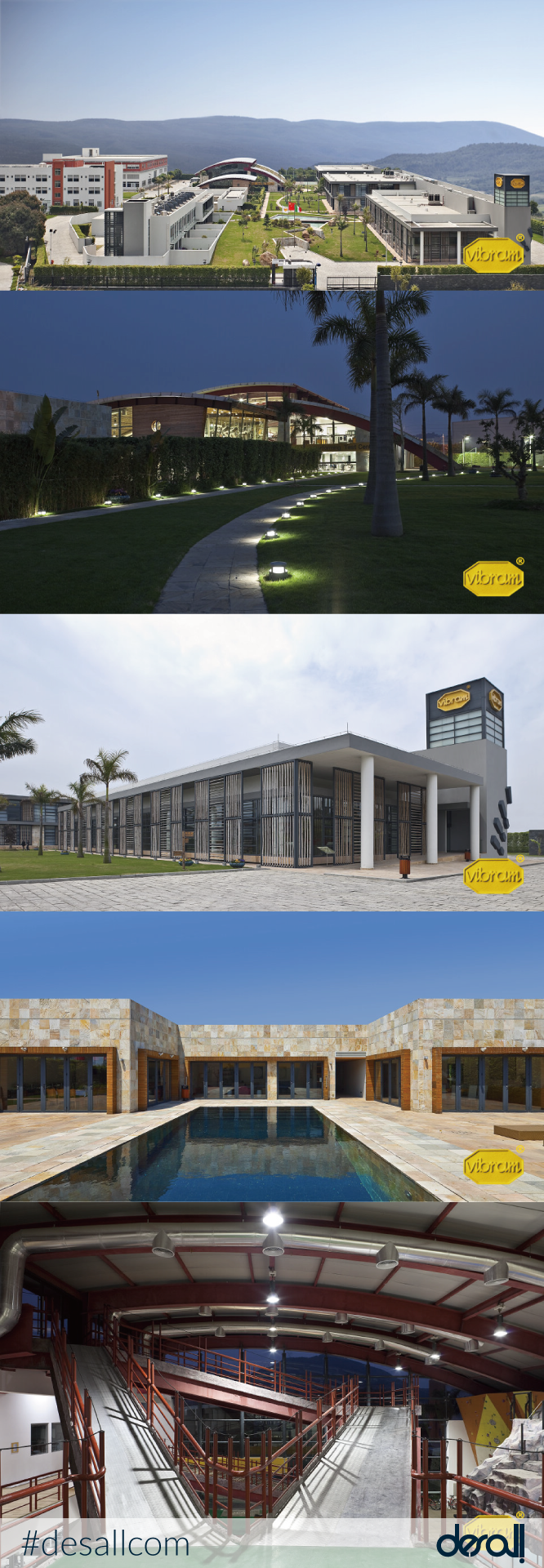 Vibram_Technological_Center_BLOG-666x1920_img