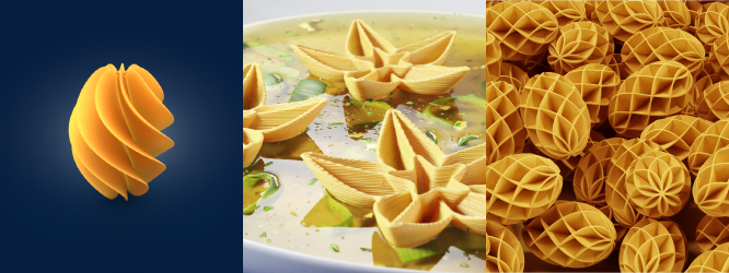 Barilla_BLOG_BADGE-666x250_Banner2